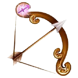 Sagittarius Compatibility: Relationship Compatibility with Other