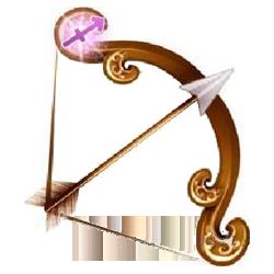 2019 Sagittarius Horoscope - YourZodiacSigns